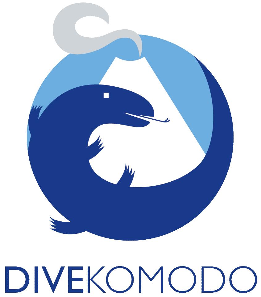 Dive-Komodo-logotranswithname